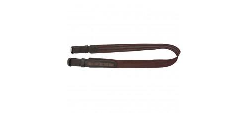 Belt MR-1