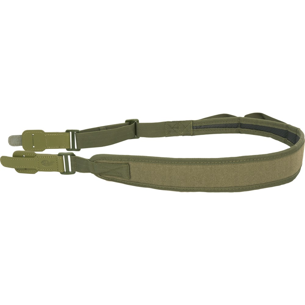 Belt MR-5