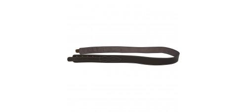 Belt MR-9