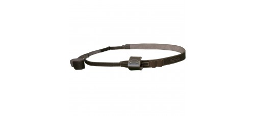 Belt MRB-2
