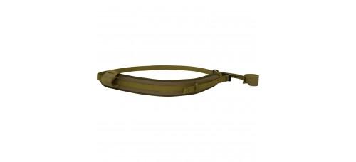 Belt MRB-2n