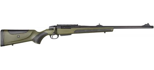 Rifle Ata Arms Turqua GEN2 cal.308 Win
