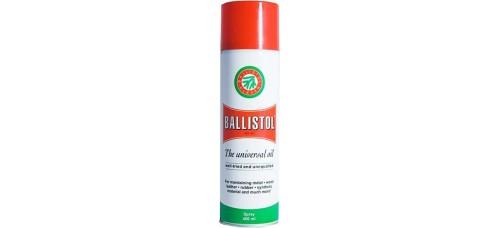 Ballistol Universal 400ml