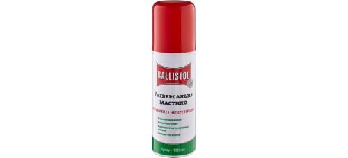 Ballistol Universal 100ml