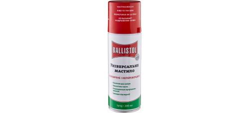 Ballistol Universal 200ml