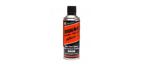 Brunox Gun Care 300ml