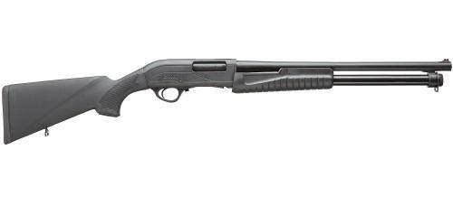 Shotgun Hatsan Escort Aimguard cal.20