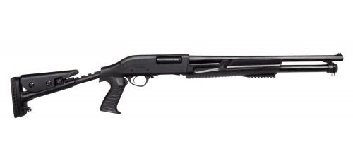 Shotgun Hatsan Escort Aimguard-TS cal.12