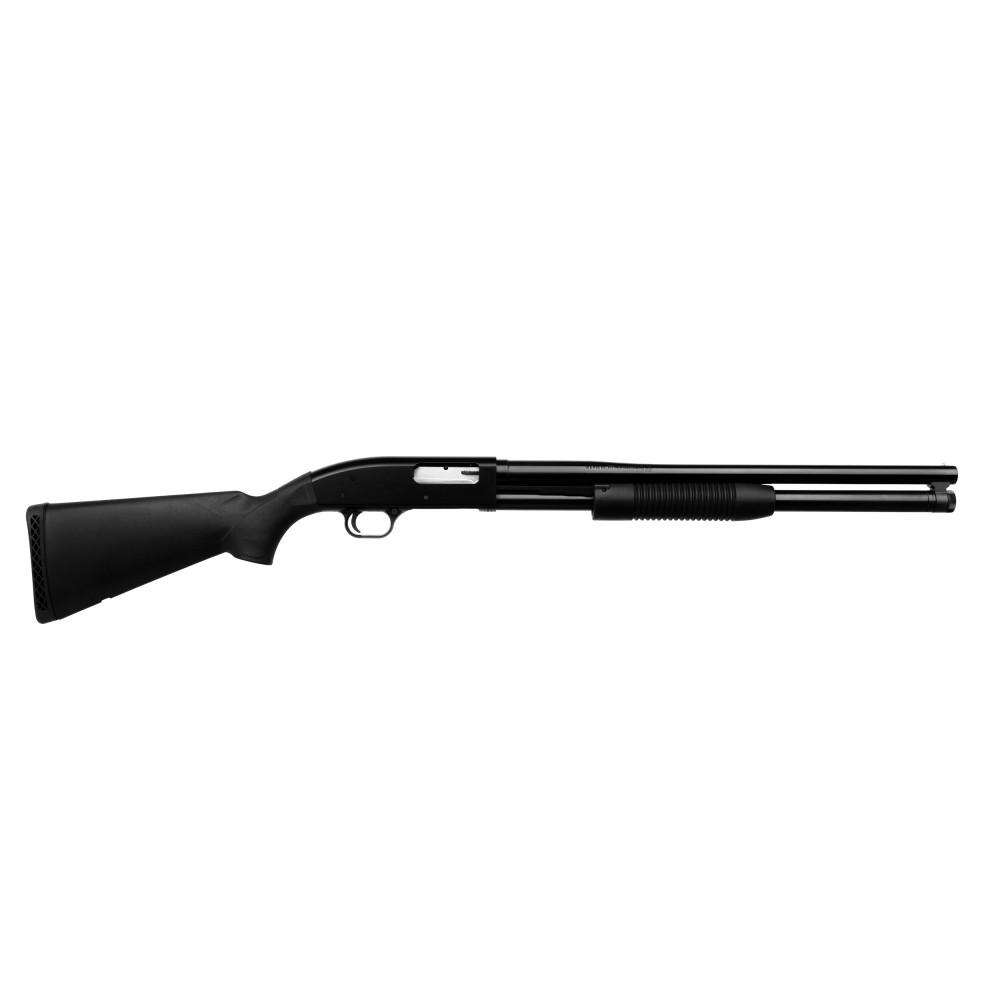 Shotgun Maverick M88 cal.12