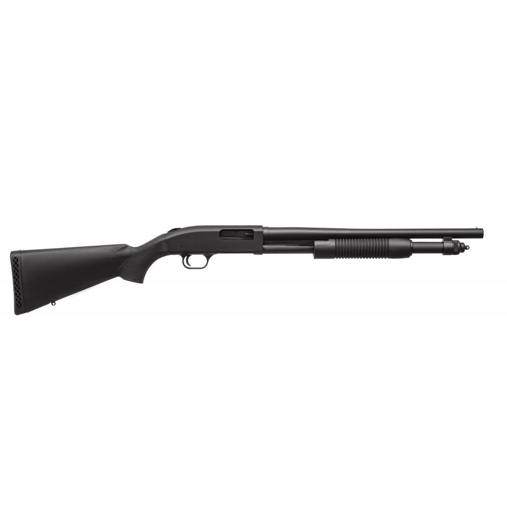 Shotgun Mossberg M590