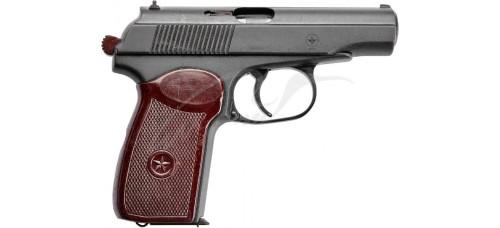 PM cal.9mm