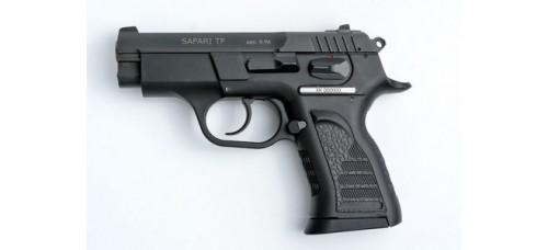 Safari TF 9mm