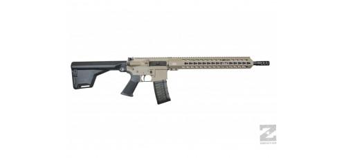 "Rifle Zbroyar Z-15 12,5"" SSB"