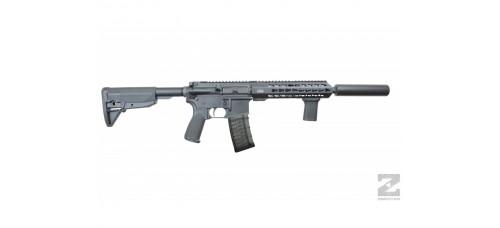 Rifle Zbroyar Z-15 7.62x35 (.300AAC)