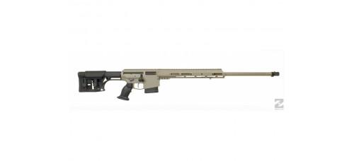 Rifle Zbroyar Z-008 gen III Precision