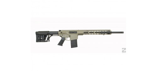 "Rifle Zbroyar Z-10 20"" Gen III"