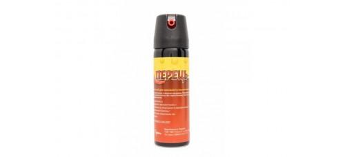 Gas spray Perec-4
