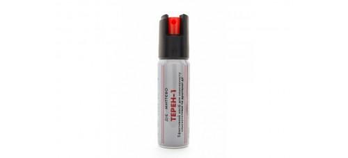 Gas spray Teren-1