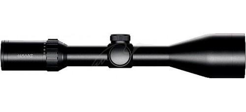 Optical sight Hawke 3-12х56