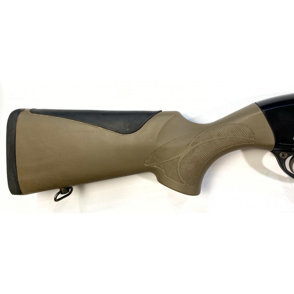 Shotgun Fabarm XLR cal.12