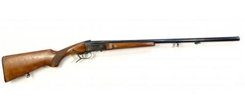 Shotgun IZ-18E