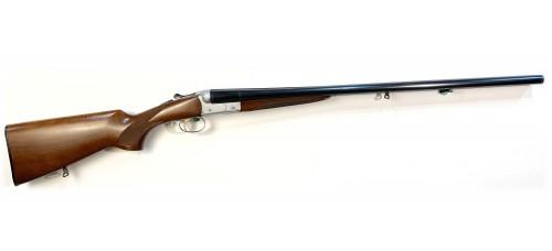 Shotgun Breda cal.12