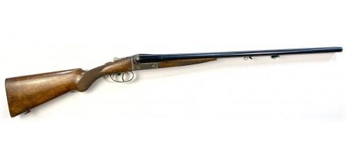 Shotgun Brevette cal.16