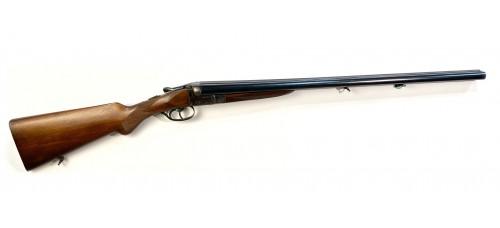 Shotgun Liege cal.12