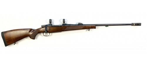 Rifle CZ 550 cal.416Rigby